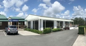 Offices commercial property for lease at 4/30 Main Street Narangba QLD 4504