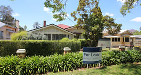 Medical / Consulting commercial property for lease at 10 Rens Street Toowoomba City QLD 4350