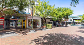Shop & Retail commercial property for lease at 66 Bridge Mall Ballarat Central VIC 3350