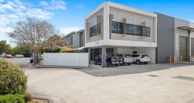 Offices commercial property for lease at 25/23 Ashtan Place Banyo QLD 4014