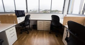 Offices commercial property for lease at a/323 Darling Street Balmain NSW 2041