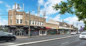 Shop & Retail commercial property for lease at First Floo/981-983 Pacific Highway Pymble NSW 2073