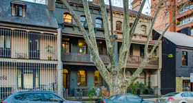 Offices commercial property for lease at GF/159 Victoria Street Potts Point NSW 2011