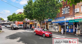 Shop & Retail commercial property for lease at 20 Lackey Street Summer Hill NSW 2130