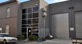 Factory, Warehouse & Industrial commercial property for lease at 104 Green Street Richmond VIC 3121
