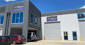 Factory, Warehouse & Industrial commercial property for lease at 2/94 Eucumbene Drive Ravenhall VIC 3023