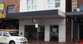 Shop & Retail commercial property for lease at 54 Auburn Rd Auburn NSW 2144
