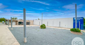 Showrooms / Bulky Goods commercial property for lease at 110 Hammond Avenue Wagga Wagga NSW 2650