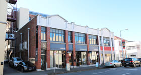 Offices commercial property for lease at Part/Level 2, 10-14 Paterson Street Launceston TAS 7250
