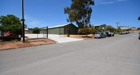 Factory, Warehouse & Industrial commercial property for lease at 6 Samuel Street Hackham SA 5163