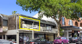 Offices commercial property for lease at Suite 12/599 Military Road Mosman NSW 2088