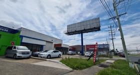 Other commercial property for lease at 14-16 Lonsdale Street Dandenong VIC 3175