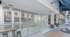 Shop & Retail commercial property for lease at 40 Tank Street Brisbane City QLD 4000