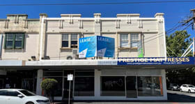 Offices commercial property for lease at 150-152 Waverley Road Malvern East VIC 3145