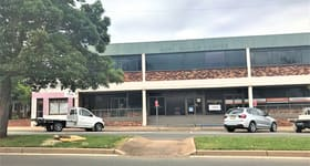 Parking / Car Space commercial property for lease at 13-15 Kurrajong Avenue Leeton NSW 2705