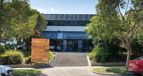 Factory, Warehouse & Industrial commercial property for lease at 13 Cato Street Hawthorn East VIC 3123