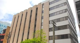 Medical / Consulting commercial property for lease at Suite 1, Level 2/12 Thomas Street Chatswood NSW 2067