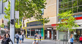 Medical / Consulting commercial property for lease at 710-722 George Street Sydney NSW 2000