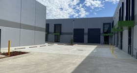 Factory, Warehouse & Industrial commercial property for lease at 26 Radnor Drive Deer Park VIC 3023