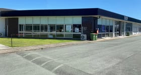 Showrooms / Bulky Goods commercial property for lease at 6/18 Strathaird Road Bundall QLD 4217