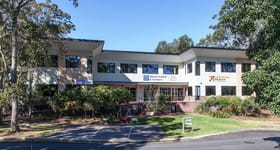 Offices commercial property for lease at 2/2404 Logan Road Eight Mile Plains QLD 4113