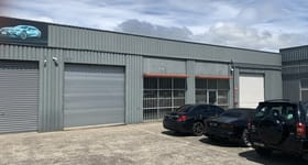 Factory, Warehouse & Industrial commercial property for lease at 230 Cheltenham Road Keysborough VIC 3173