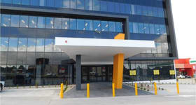 Offices commercial property for lease at Level 2, Suite 205 1500 Pascoe Vale Road Coolaroo VIC 3048