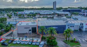 Showrooms / Bulky Goods commercial property for lease at 1/76 Industry Drive Tweed Heads South NSW 2486