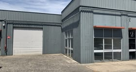 Factory, Warehouse & Industrial commercial property for lease at 232 Cheltenham Road Keysborough VIC 3173