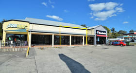 Shop & Retail commercial property for lease at Shop 4/72-74 Chambers Flat Rd Waterford West QLD 4133