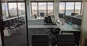 Offices commercial property for lease at IWO2/100 William Street Woolloomooloo NSW 2011