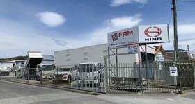 Shop & Retail commercial property for lease at 9 Lampton Avenue Derwent Park TAS 7009