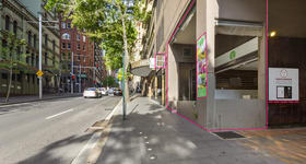 Shop & Retail commercial property for lease at 1/37 King Street Sydney NSW 2000