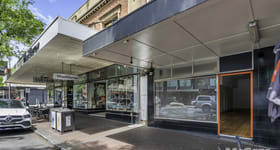 Shop & Retail commercial property for lease at 1/138-140 The Parade Norwood SA 5067