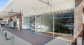 Medical / Consulting commercial property for lease at 1a/103 Vincent Street Cessnock NSW 2325