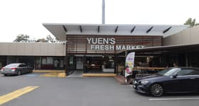 Shop & Retail commercial property for lease at Mermaid Beach QLD 4218