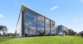 Offices commercial property for lease at Nexus Corporate Park 2 Nexus Court Mulgrave VIC 3170