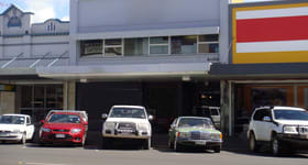 Shop & Retail commercial property for lease at 91 McDowall Street Roma QLD 4455