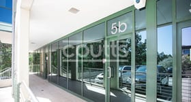 Medical / Consulting commercial property for sale at 5b/5-7 Meridian Place Bella Vista NSW 2153
