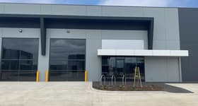 Showrooms / Bulky Goods commercial property for lease at 8 Perpetual Street Truganina VIC 3029