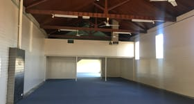 Offices commercial property for lease at 38 Targo Street Bundaberg Central QLD 4670
