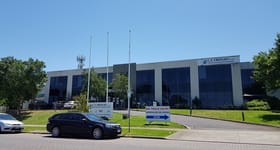 Showrooms / Bulky Goods commercial property for lease at 12-14 Trade Park Drive Tullamarine VIC 3043