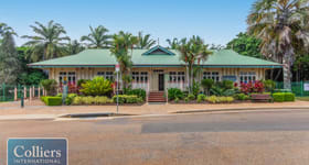 Hotel, Motel, Pub & Leisure commercial property for lease at 565 University Road Annandale QLD 4814
