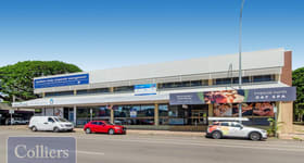 Offices commercial property for lease at Tenancy 2/153-155 Charters Towers Road Hyde Park QLD 4812