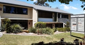 Offices commercial property for lease at Suite 5/29 Cinderella Drive Springwood QLD 4127