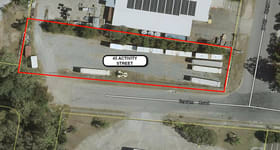 Development / Land commercial property for lease at 45 Activity Street Acacia Ridge QLD 4110