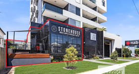 Shop & Retail commercial property sold at 89 Old Cleveland Road Stones Corner QLD 4120