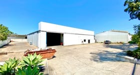 Factory, Warehouse & Industrial commercial property for lease at 614 Old Gympie Road Narangba QLD 4504