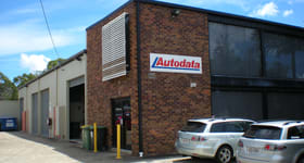 Offices commercial property for lease at 25 Veronica Street Capalaba QLD 4157