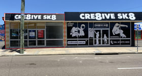 Shop & Retail commercial property for lease at 5/244 Ross River Road Aitkenvale QLD 4814